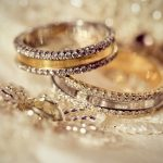 エタニティリング,二重,手作り,結婚指輪,豪華,婚約指輪,静岡