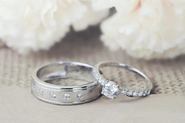 手作り,指輪,静岡,結婚指輪,婚約指輪,