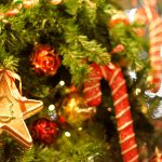 クリスマス,画像,静岡,結婚,指輪,手作り,プレゼント,ギフト