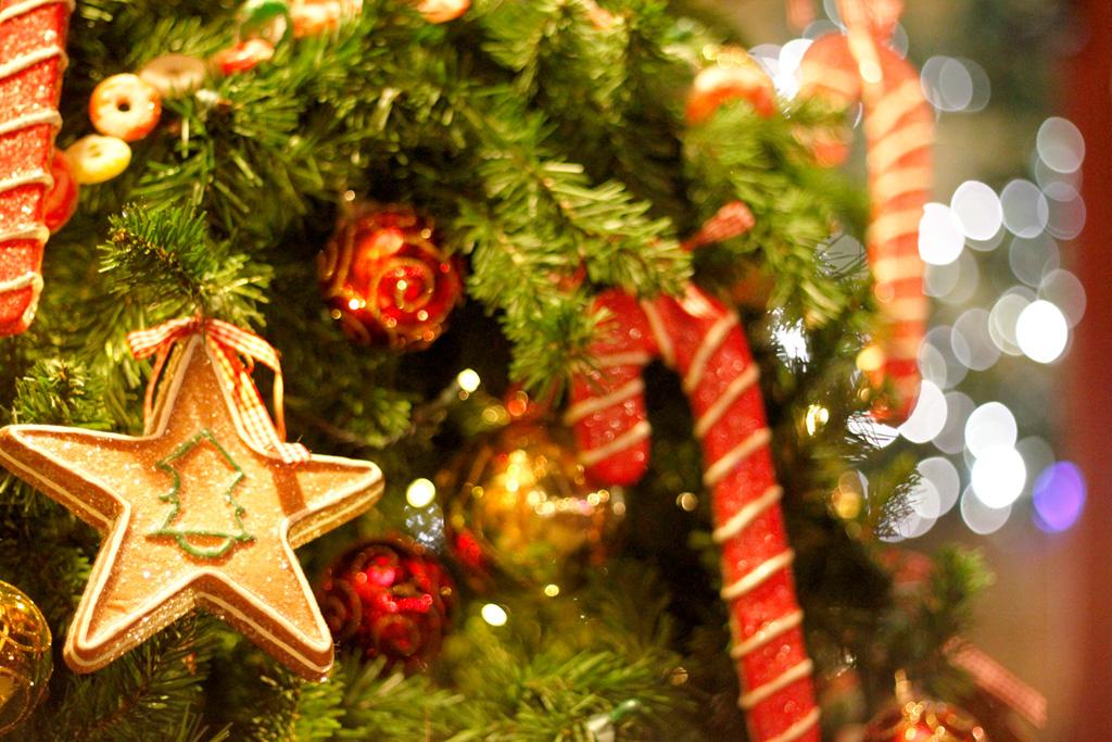 クリスマスに間に合うようにお考えのお客様へ